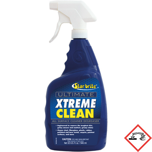 Starbrite_Ultimate_Xtreme_cleaner.jpg
