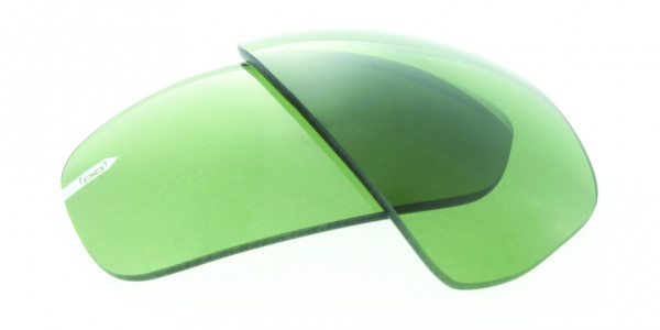 G10 TWILIGHT olive f2