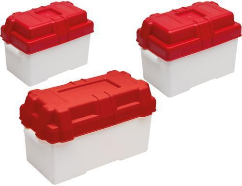 Batteriebox_CAN.jpg