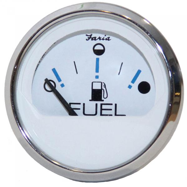 Faria_Fuel_Anzeige_FM_13818.jpg