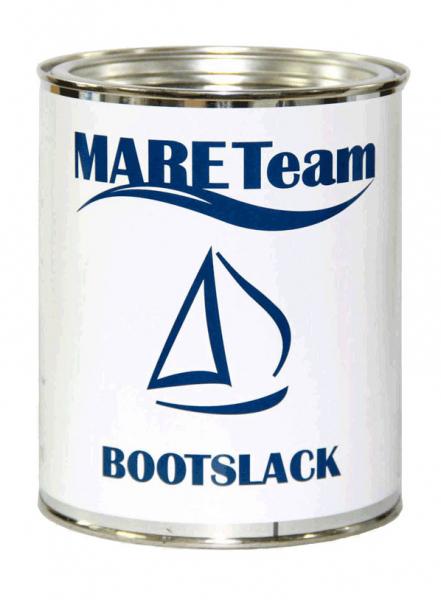 Mareteam_bootslack_matt.jpg