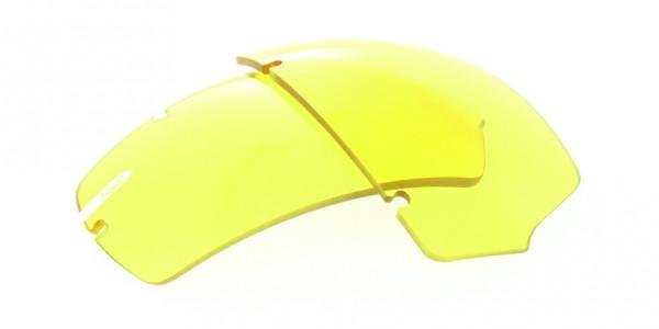 G3 NIGHTFLIGHT yellow f1