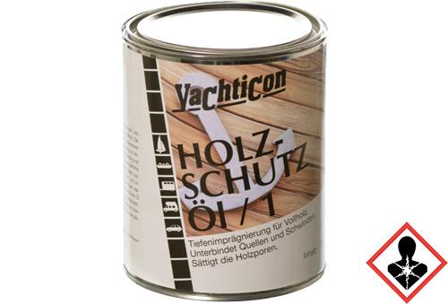 Yachticon_Holzschutzoel_D1.jpg