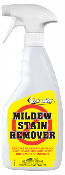 Starbrite_Mildew_Stain_Remover.png